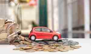 Company Car vs Car Allowance
